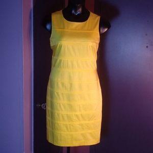 Beautiful Dress.    ( Calvin kline)
